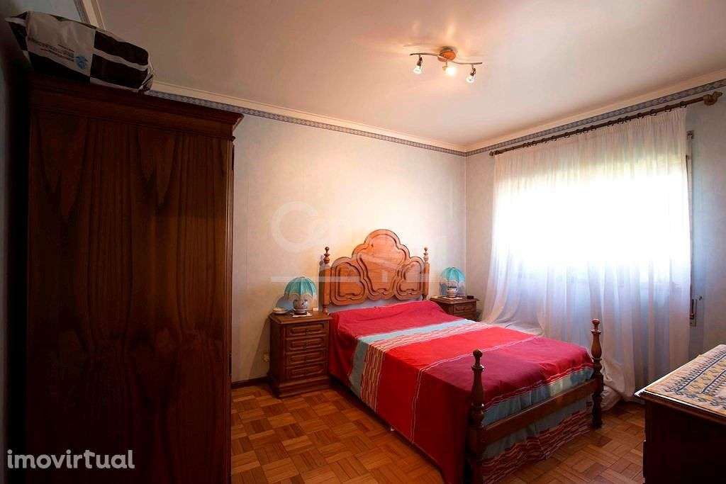 Moradia para comprar, Mogege, Vila Nova de Famalicão, Braga - Foto 7