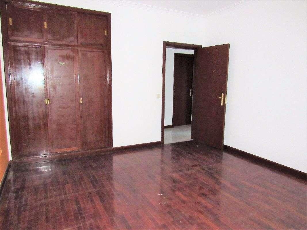 Apartamento para comprar, Barreiro e Lavradio, Barreiro, Setúbal - Foto 14