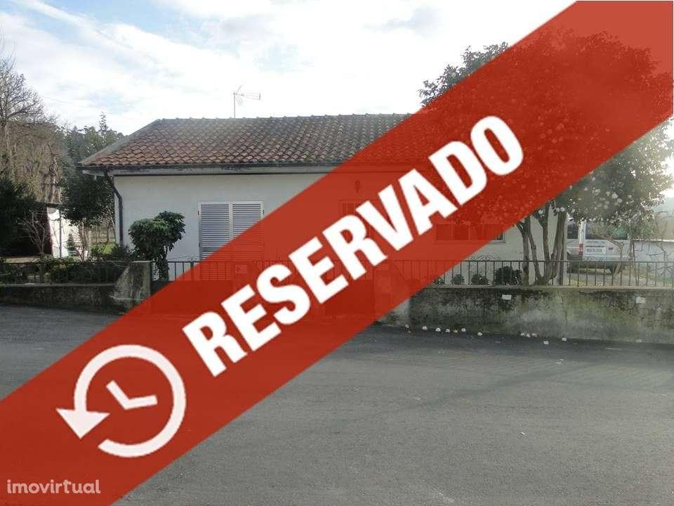 Moradia para comprar, Fafe, Braga - Foto 1