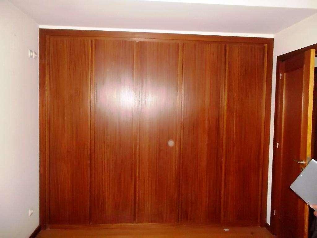 Apartamento para comprar, Águas Santas, Porto - Foto 24