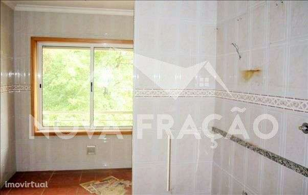 Apartamento para comprar, Fiães, Aveiro - Foto 7