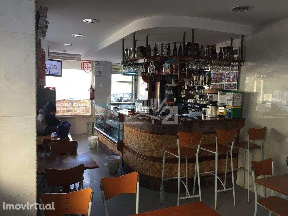 Trespasses para comprar, Massamá e Monte Abraão, Lisboa - Foto 3