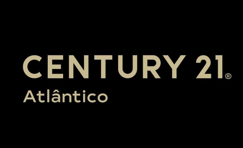 Century 21 Atlântico - Blakemore, Mendes & Silva, Lda