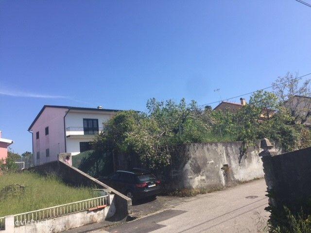 Moradia em Soure, Alfarelos