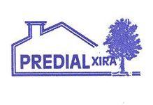 Promotores Imobiliários: PREDIALXIRA - Vila Franca de Xira, Lisboa