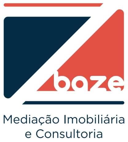 Agência Imobiliária: Baze - Mediação Imobiliária e Consultoria