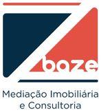 Promotores Imobiliários: Baze - Mediação Imobiliária e Consultoria - Oliveira de Azeméis, Santiago de Riba-Ul, Ul, Macinhata da Seixa e Madail, Oliveira de Azeméis, Aveiro