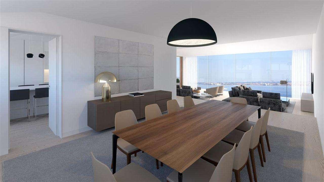 Apartamento para comprar, Santa Clara, Lisboa - Foto 7