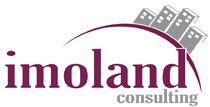 Dezvoltatori: Imoland Consulting - Primaverii, Sectorul 1, Bucuresti (zona)