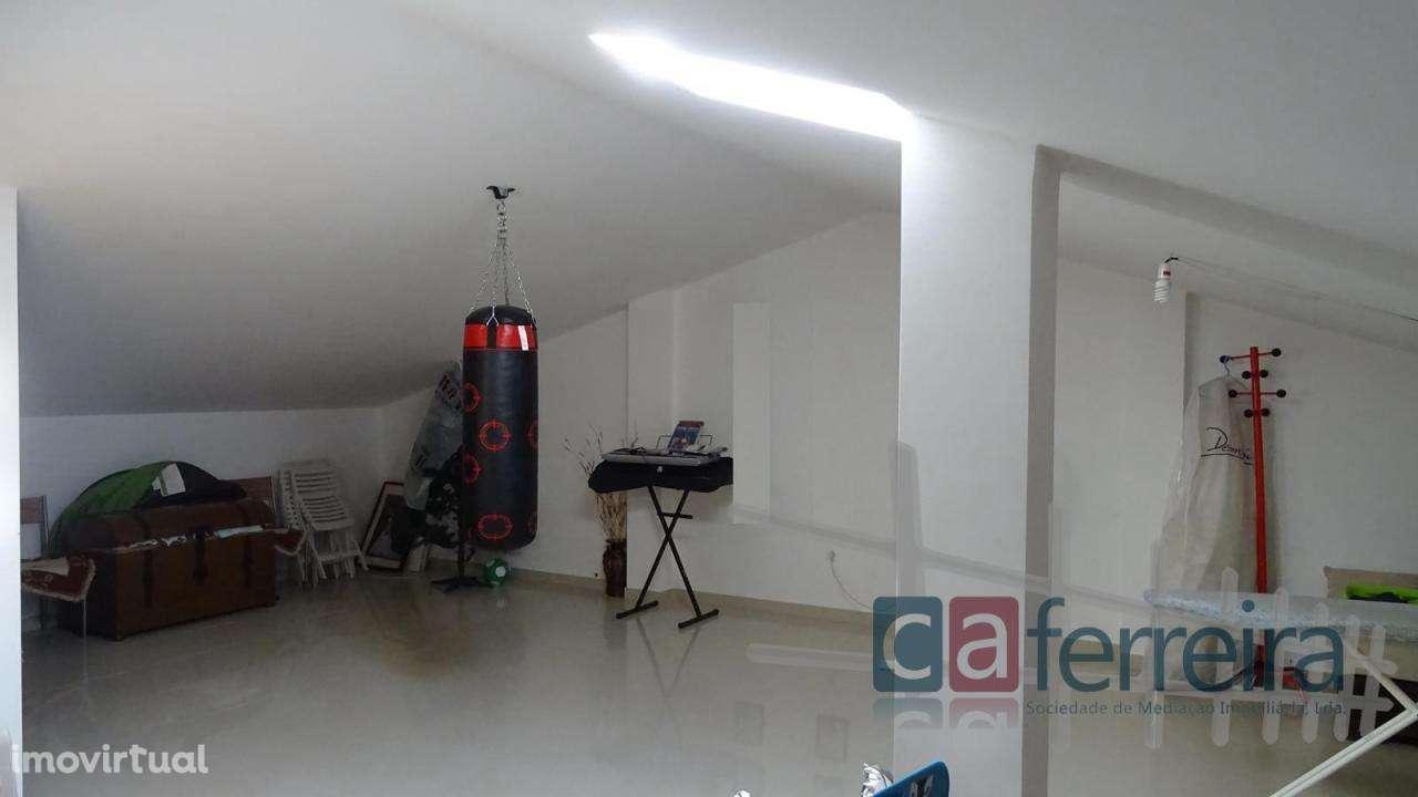 Moradia para comprar, Benfica do Ribatejo, Santarém - Foto 18