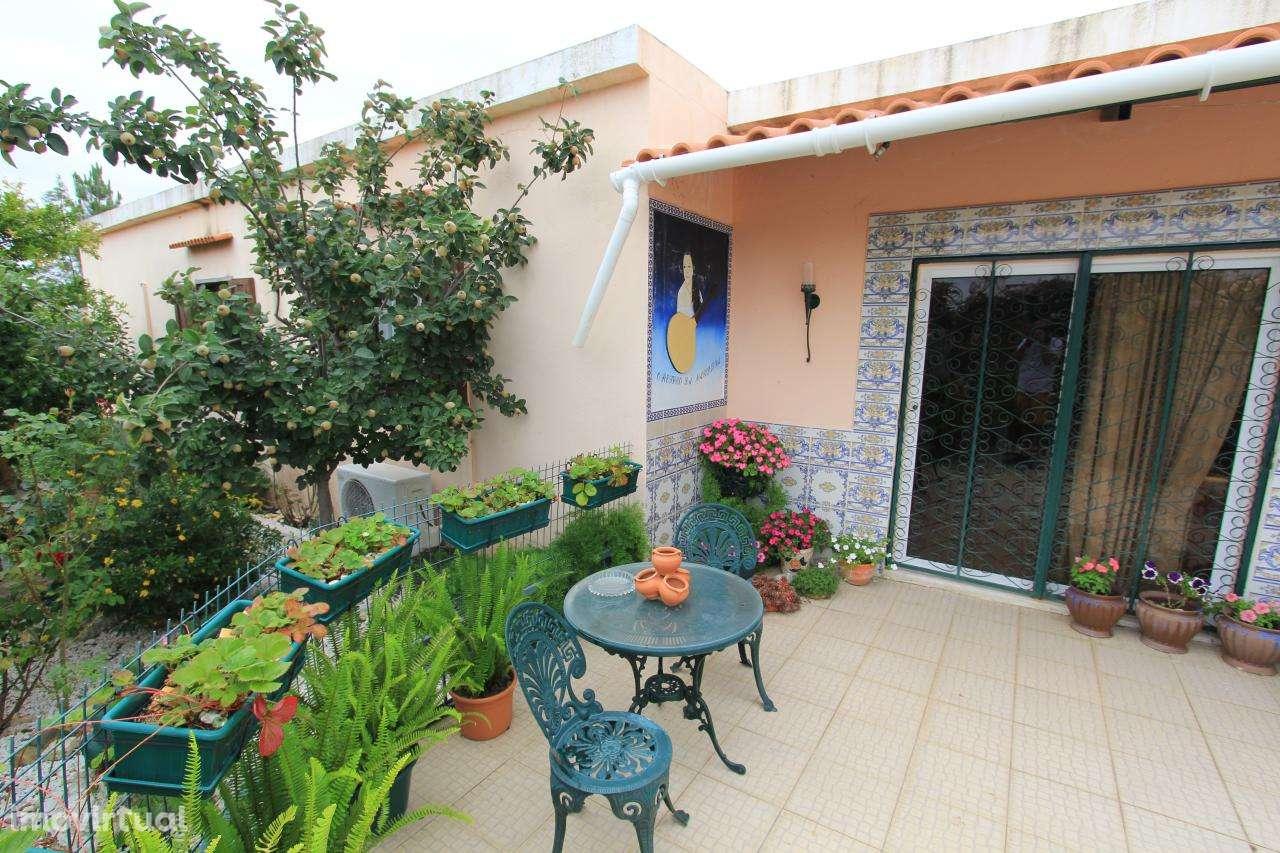 Moradia para comprar, Quinta do Anjo, Palmela, Setúbal - Foto 20