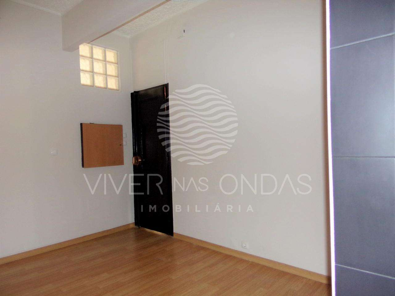 Apartamento para comprar, Beato, Lisboa - Foto 15