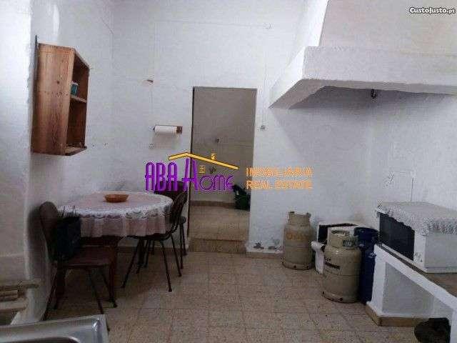 Moradia para comprar, São Brás de Alportel, Faro - Foto 7