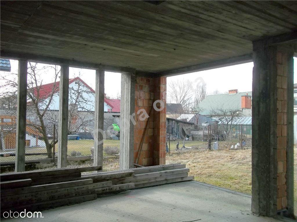 Dom, 556 m², Mińsk Mazowiecki