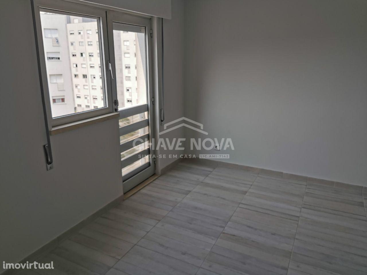 Apartamento T1-Vila Nova de Gaia, Vilar de Andorinho
