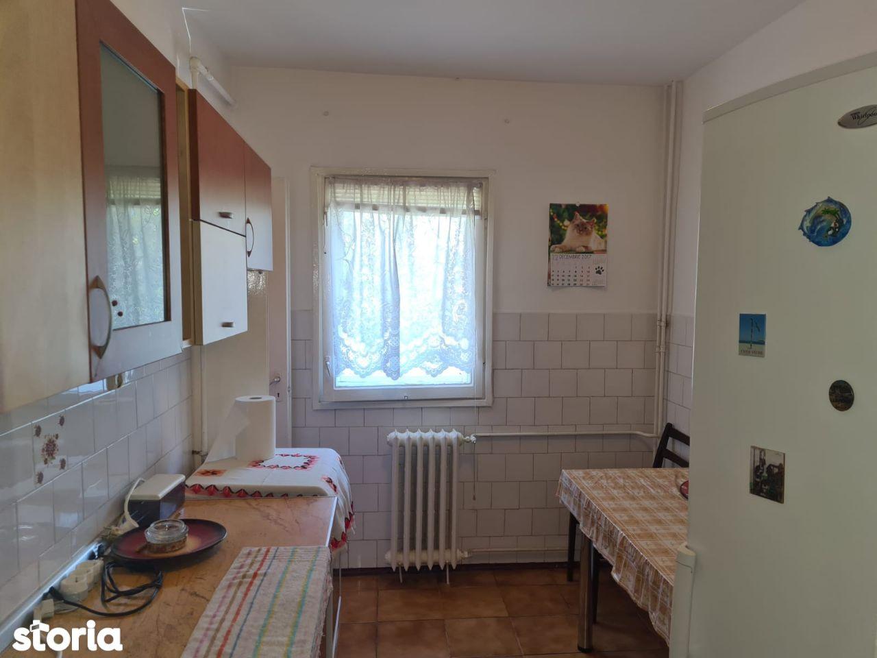 Apartament 2 camere, Astra-Planete