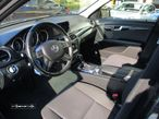 Mercedes-Benz C 200 CDi Classic BE Aut. - 17