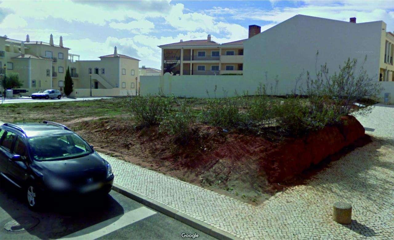 Terreno para comprar, Quarteira, Faro - Foto 3