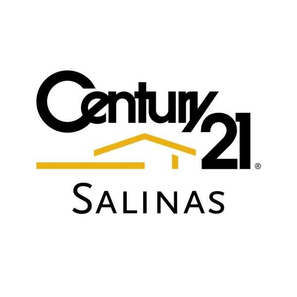 CENTURY 21 Salinas