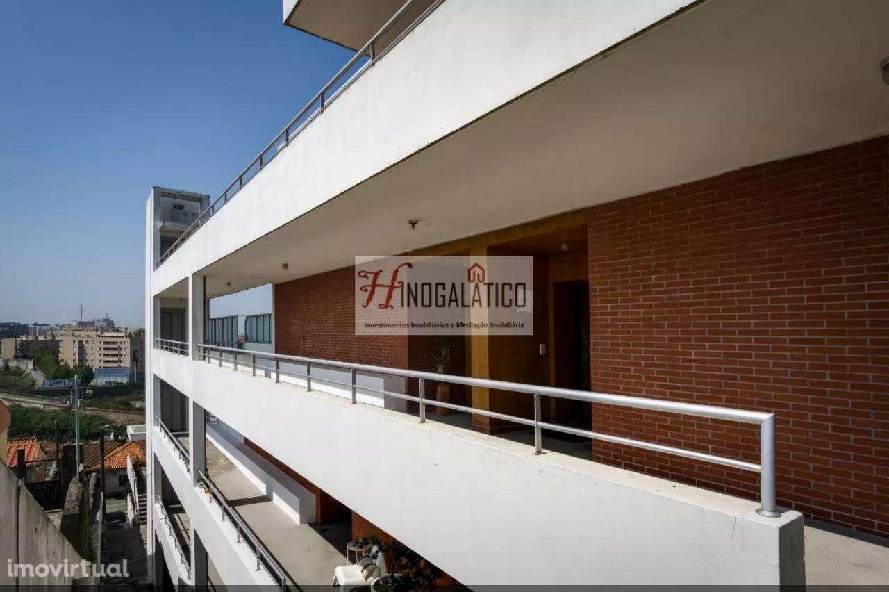 Apartamento para comprar, Pedrouços, Maia, Porto - Foto 14