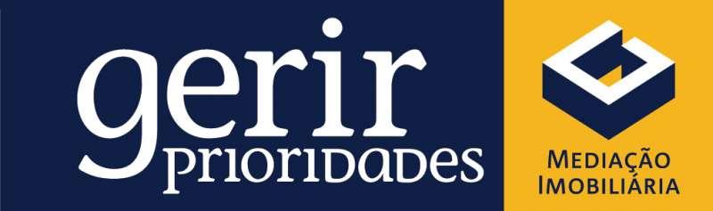 Agência Imobiliária: GERIR PRIORIDADES MEDIAÇÃO IMOBILIÁRIA, LDA - Bougado (São Martinho e Santiago), Trofa, Porto