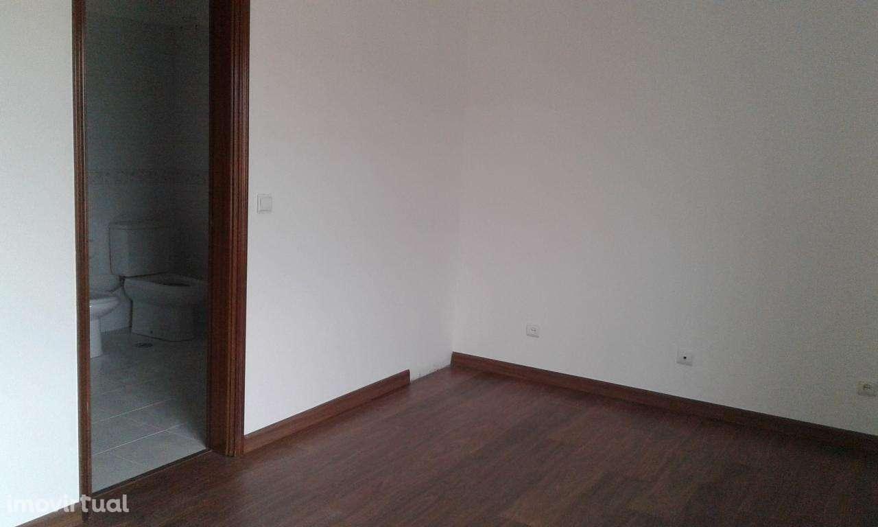 Apartamento para comprar, Milharado, Lisboa - Foto 10