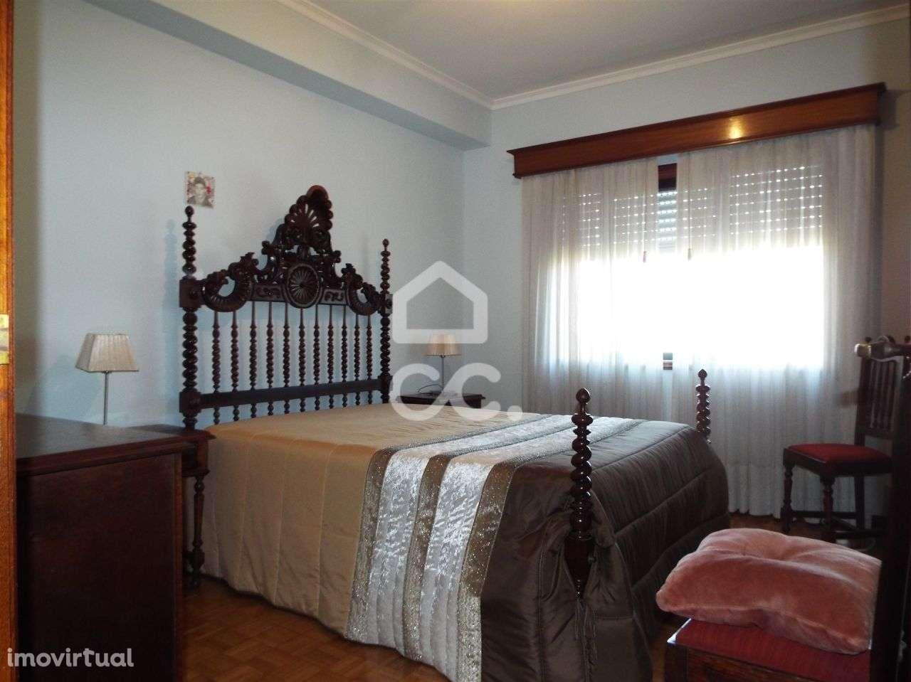 Apartamento para comprar, Esmeriz e Cabeçudos, Braga - Foto 4