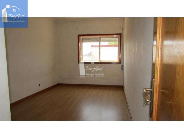 Apartamento para comprar, Oiã, Aveiro - Foto 14