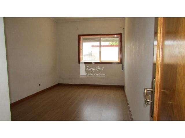 Apartamento para comprar, Oiã, Oliveira do Bairro, Aveiro - Foto 14