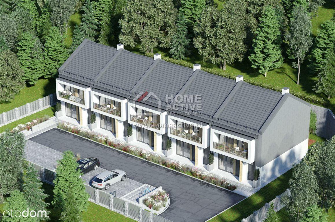 Apartament, 66,25 m2, Szczyrk