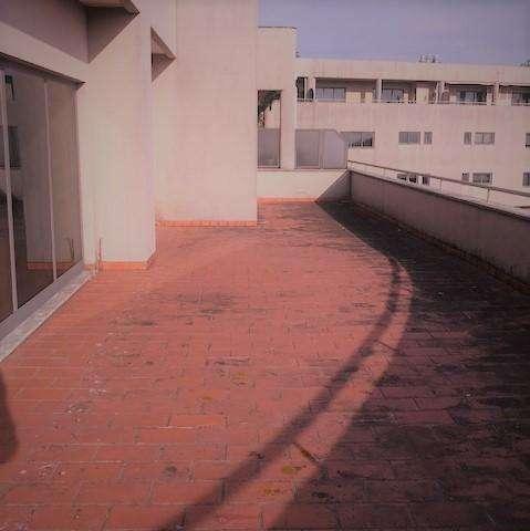 Apartamento para comprar, Pedroso e Seixezelo, Vila Nova de Gaia, Porto - Foto 29
