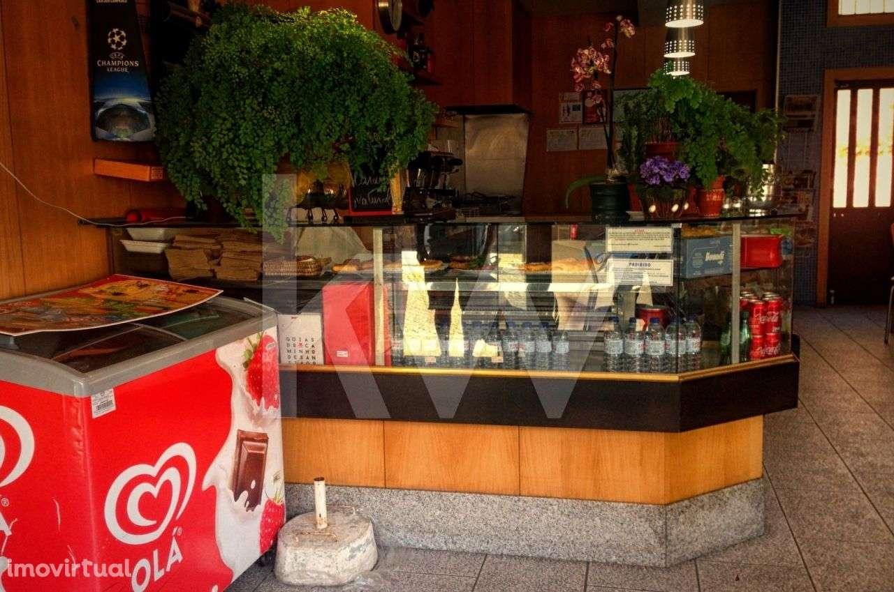 Trespasses para comprar, Espinho - Foto 3