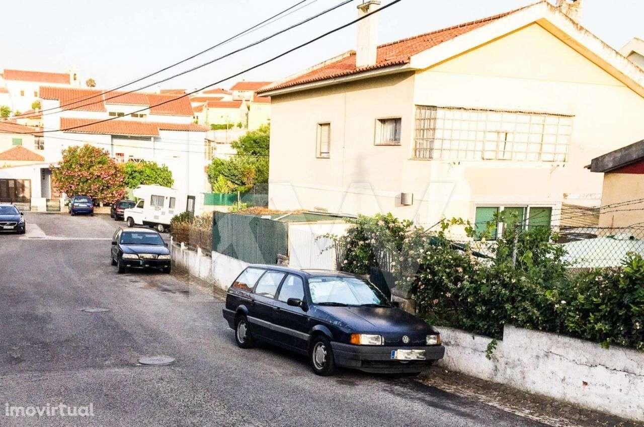 Apartamento para comprar, São Domingos de Rana, Cascais, Lisboa - Foto 17