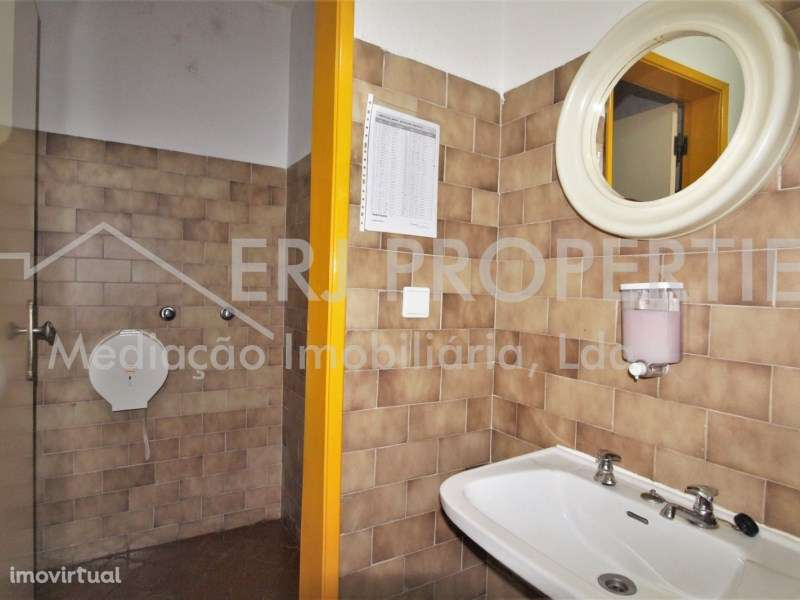 Escritório para comprar, Monte Gordo, Faro - Foto 6