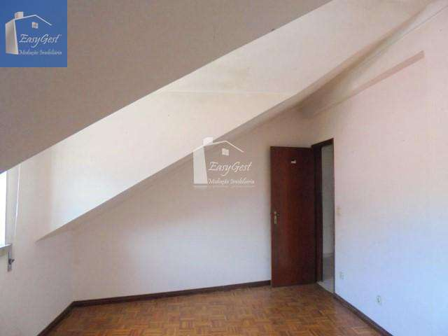 Moradia para comprar, Telhado, Castelo Branco - Foto 27