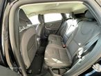 Volvo V40 Cross Country 2.0 D3 Plus Geartronic - 11