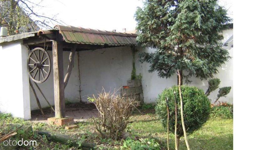 Sośnicowice, 170 m2