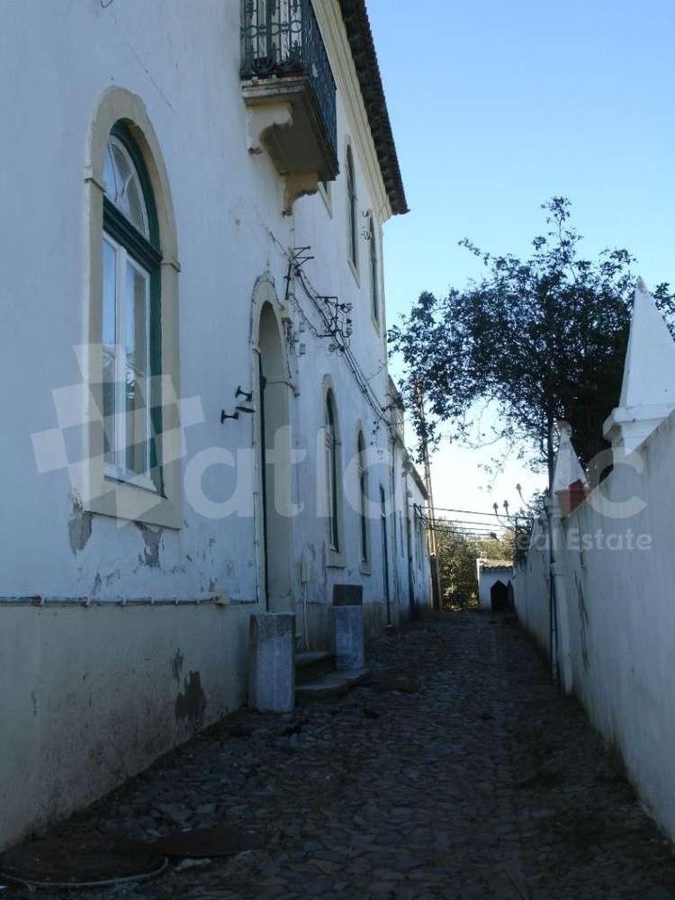 Quintas e herdades para comprar, Beja (Salvador e Santa Maria da Feira), Beja - Foto 32