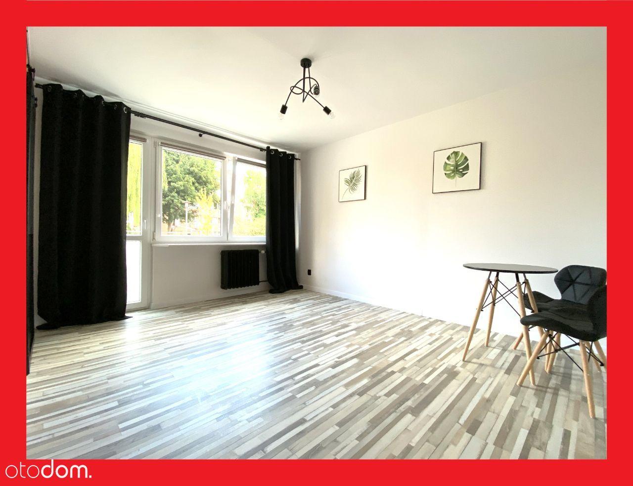 Idealne mieszkanie na START lub wynajem ★ OKAZJA ★