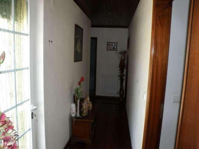 Moradia para comprar, Quinta do Anjo, Setúbal - Foto 30