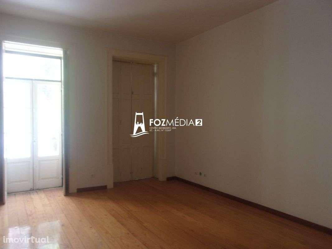 Apartamento para comprar, Coimbra (Sé Nova, Santa Cruz, Almedina e São Bartolomeu), Coimbra - Foto 4