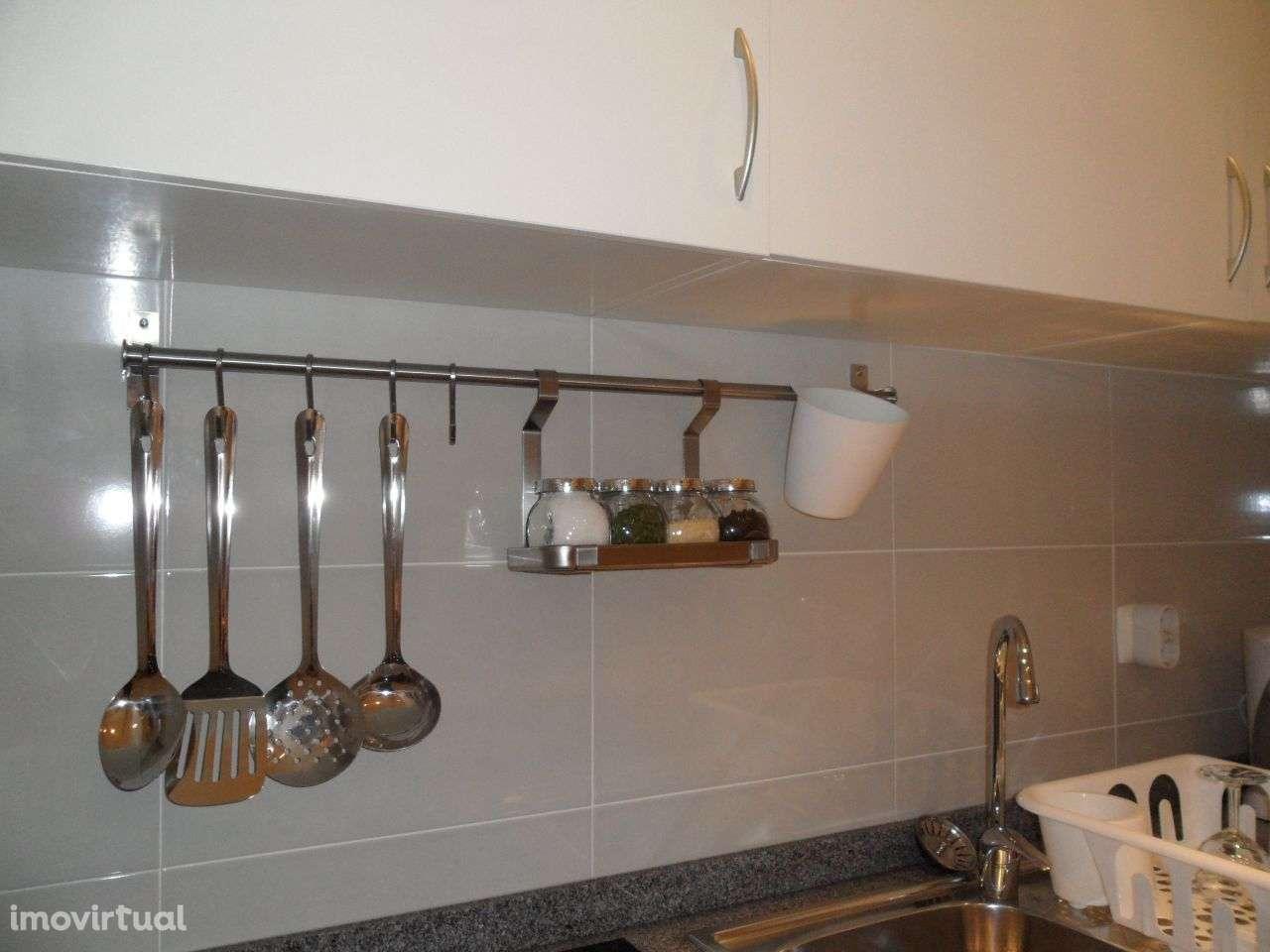 Apartamento para arrendar, Beco Mil Patacas, Santa Maria Maior - Foto 13