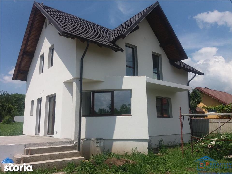 Casa in Tisauti (C-3805)