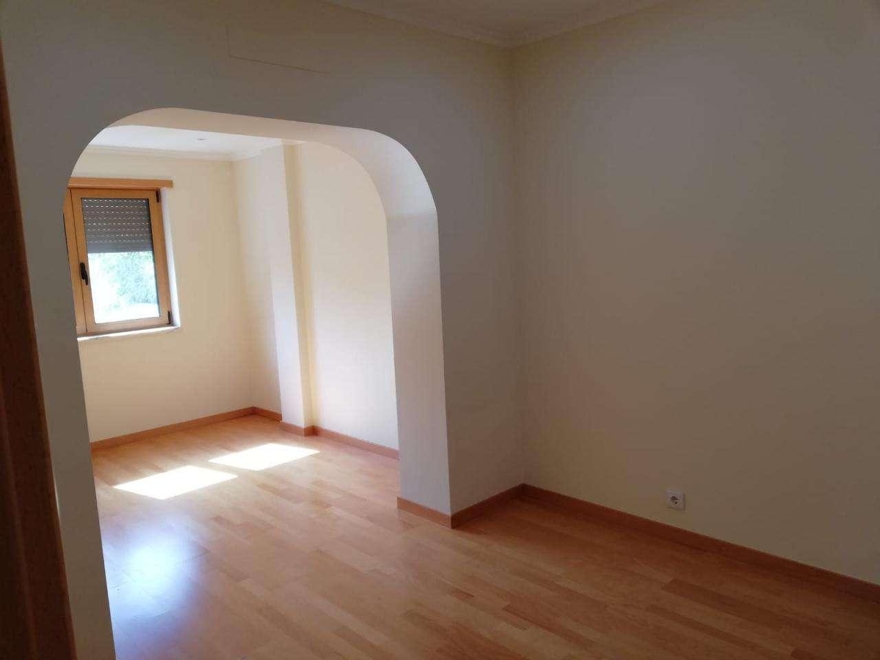 Moradia para arrendar, Beato, Lisboa - Foto 1