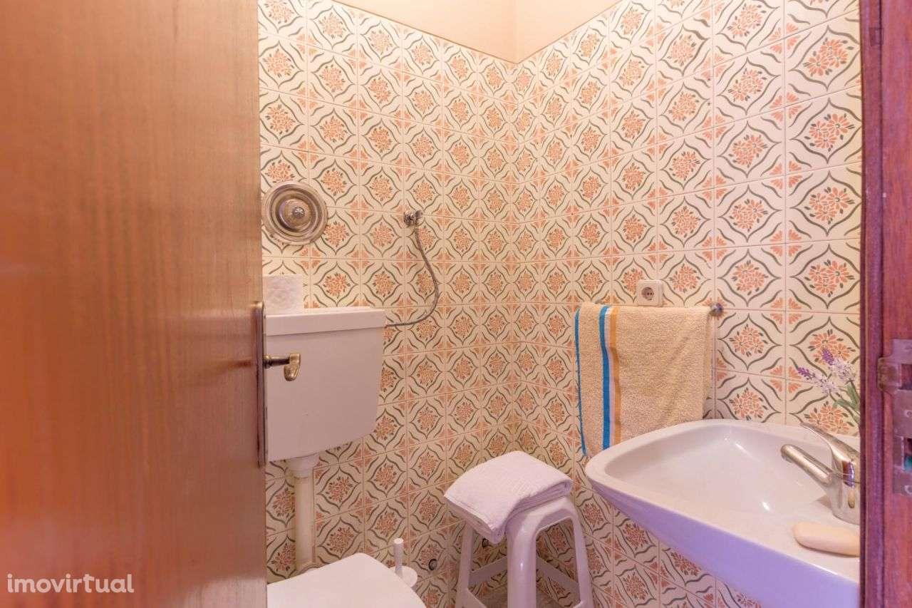 Quarto para arrendar, Campanhã, Porto - Foto 13