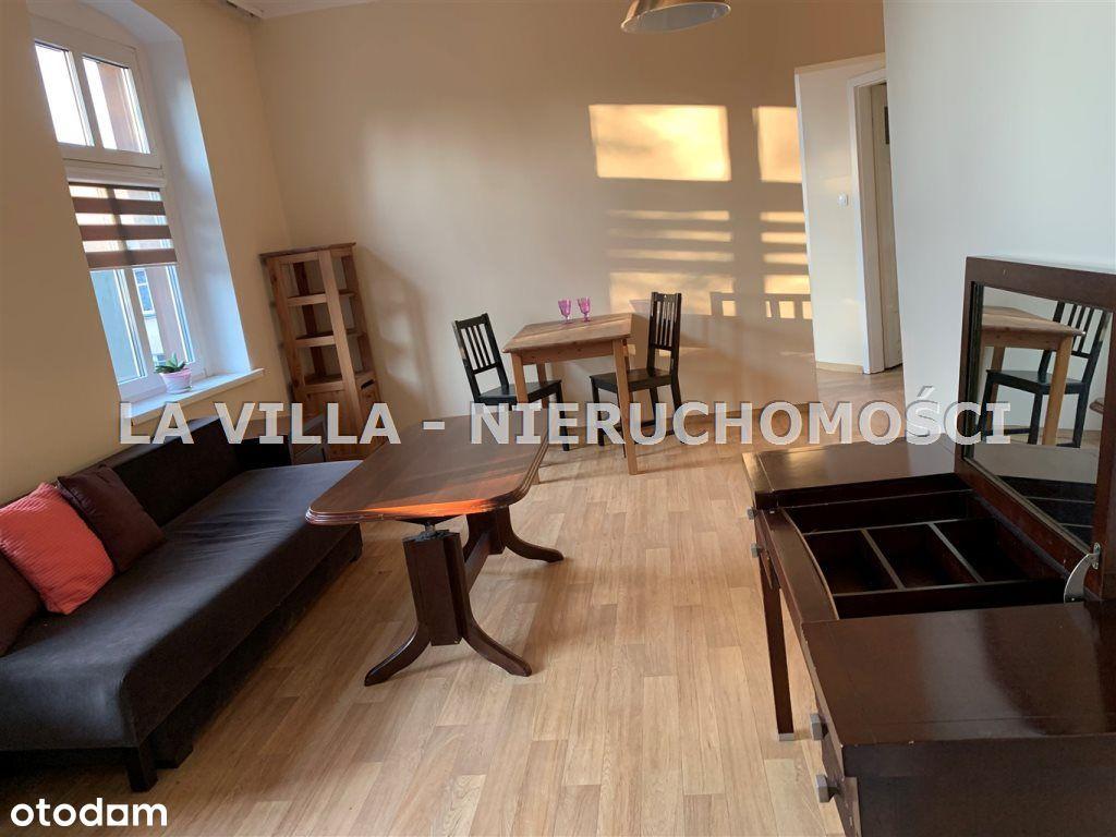 Mieszkanie, 43 m², Leszno