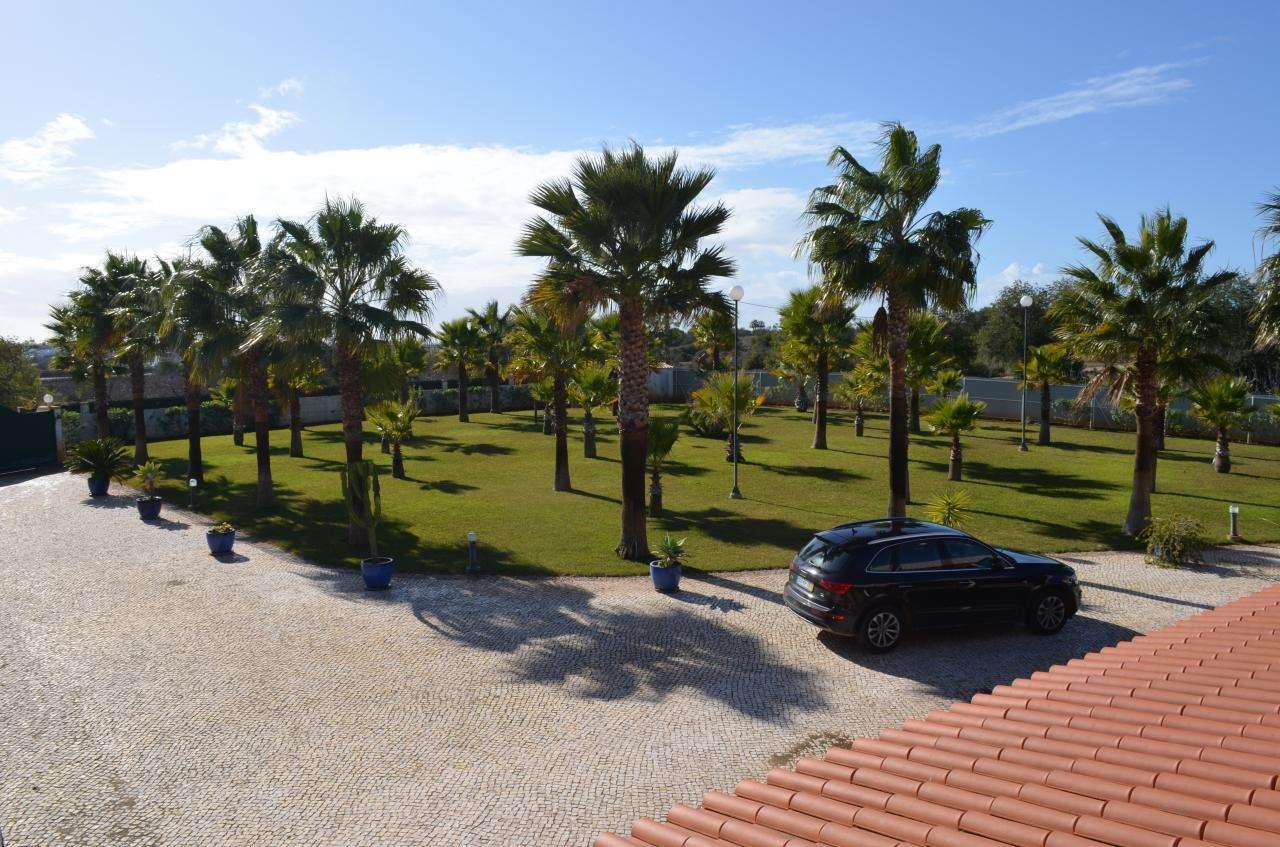 Quintas e herdades para comprar, Guia, Faro - Foto 5