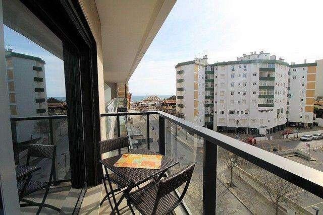 Apartamento para férias, Portimão - Foto 10
