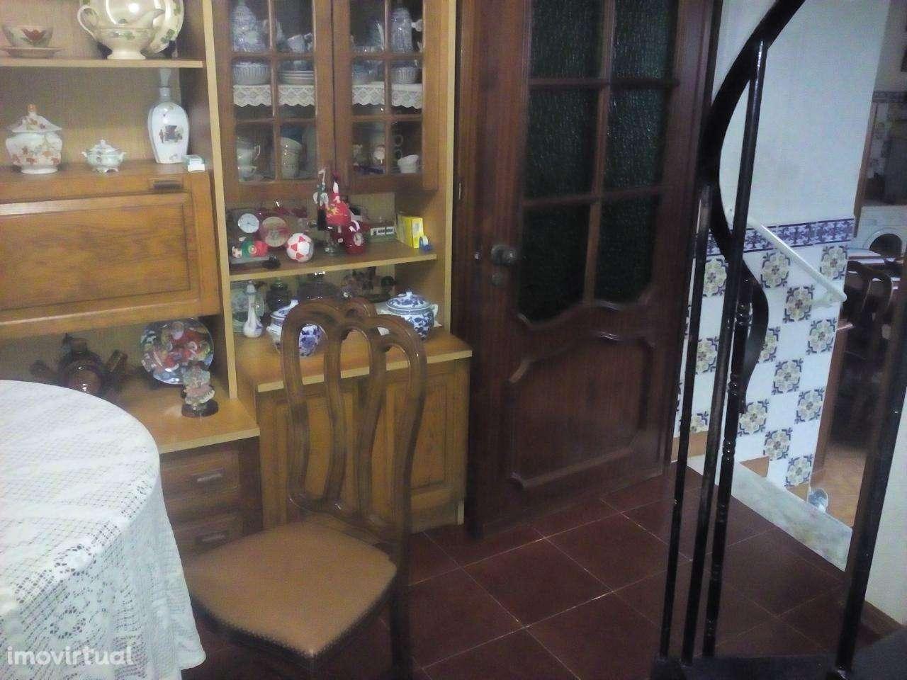Moradia para comprar, Antuzede e Vil de Matos, Coimbra - Foto 10