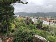 Moradia para comprar, Ceira, Coimbra - Foto 24
